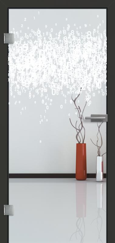 sandstrahlmotive sand lobo t ren. Black Bedroom Furniture Sets. Home Design Ideas