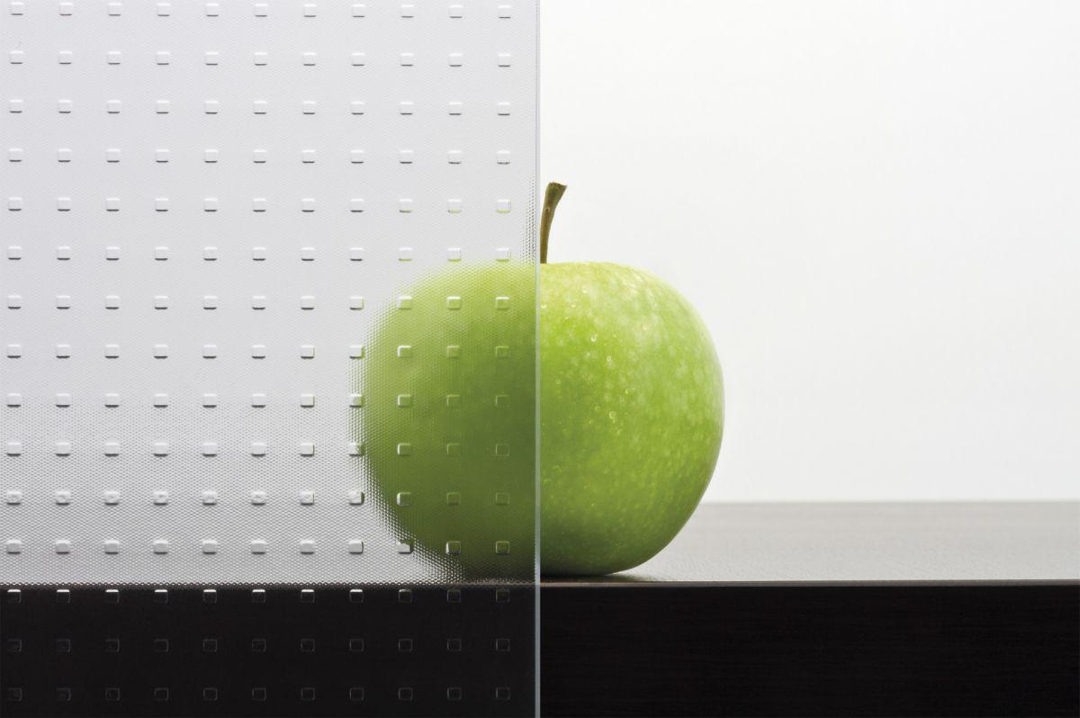 t rverglasungen la norm mit klarglas und ornamentgl ser lobo t ren. Black Bedroom Furniture Sets. Home Design Ideas