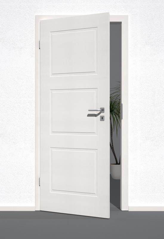 lobo t ren. Black Bedroom Furniture Sets. Home Design Ideas