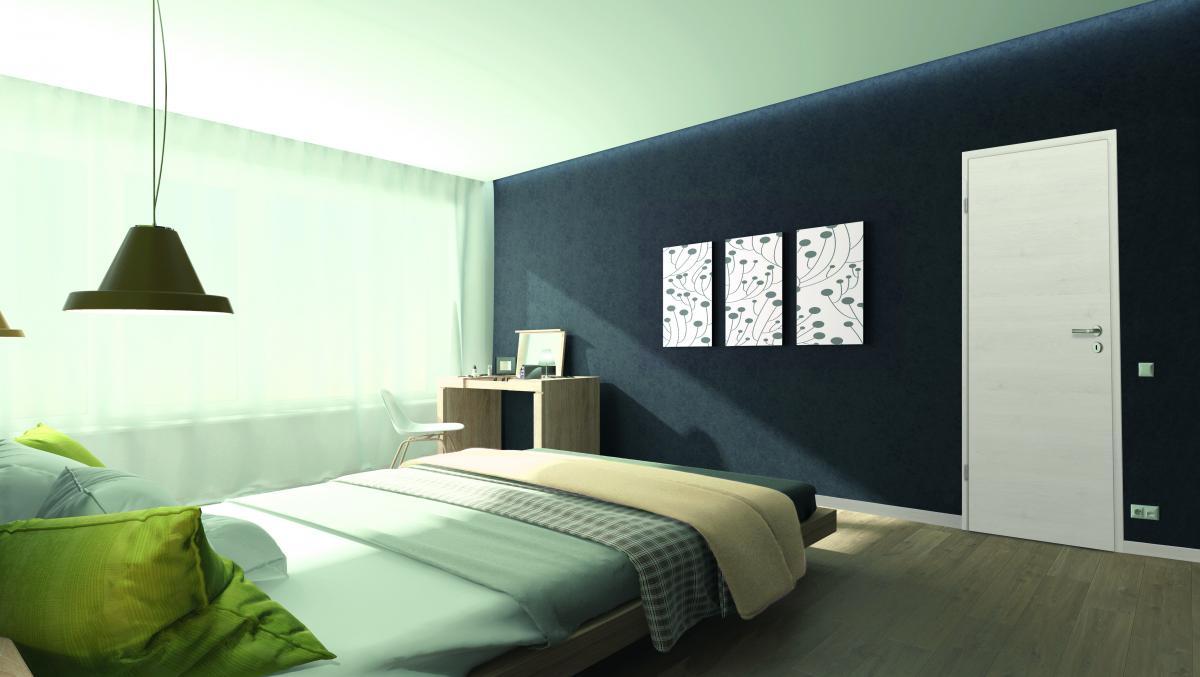 cpl struktura die neuen oberfl chen lobo t ren. Black Bedroom Furniture Sets. Home Design Ideas