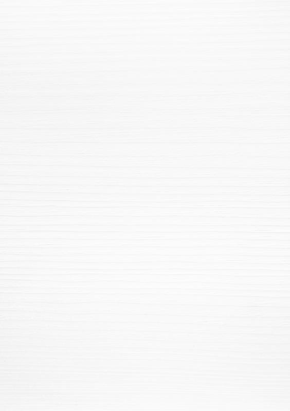 klarglas und ornamentgl ser f r holzglast ren lobo t ren. Black Bedroom Furniture Sets. Home Design Ideas