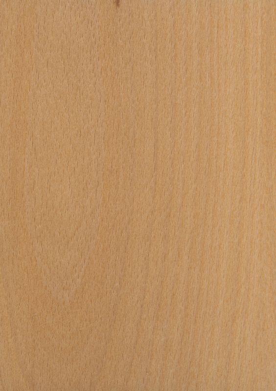echtholzTüren Furnier classic  LOBO Türen