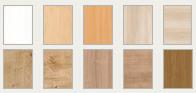 Zimmertüren holz  Sortimentsübersicht Holz & Holzdesign Zimmertüren - LOBO Türen