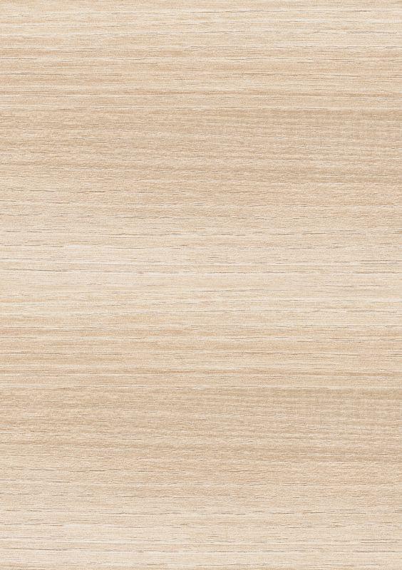 Echtholzfurnier Macore Zimmertür Zarge Mustertafel Handmuster Oberflächenmuster